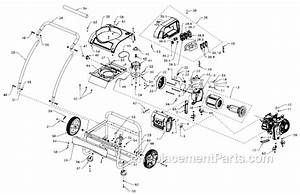 Powermate Pm0133250 Parts List And Diagram