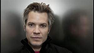 U0026 39 Justified U0026 39  U0026 39 S Timothy Olyphant On Ending The Show