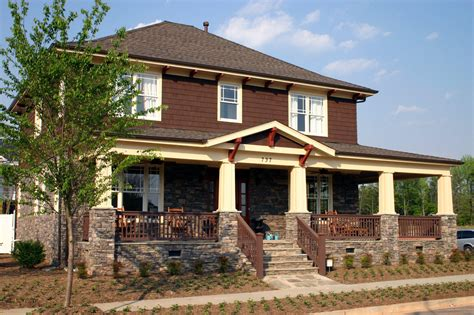 plans for ranch style homes we are asked what is our favorite home in baxter that is