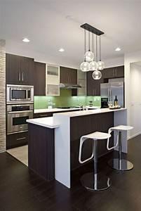 contemporary kitchen designs 1841