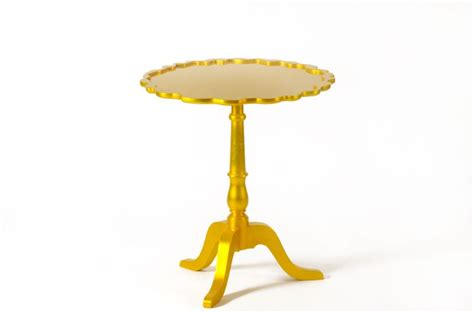 colorful side tables colorful coffee and side tables thay will flourish your