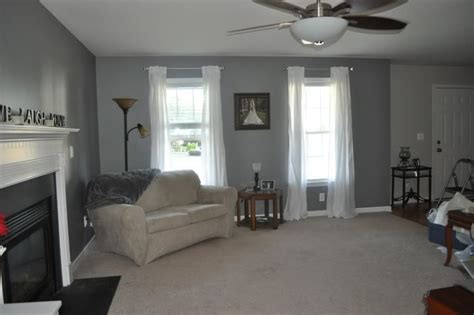 our bedroom color behr quot anonymous quot in a similar colored room home bedroom colors home decor