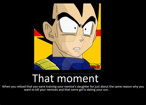 Vegeta Meme - vegeta meme 28 images vegeta meme related keywords vegeta meme long tail 25 best memes