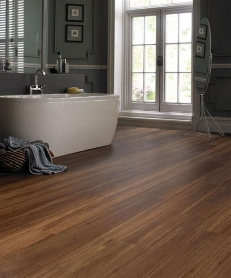 tile that looks like wood reviews