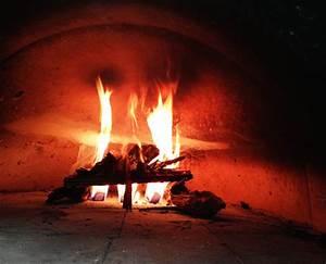 Feuer Den Ofen An : pizza ofen feuer kostenlose fotodateien 1317833 ~ Lizthompson.info Haus und Dekorationen
