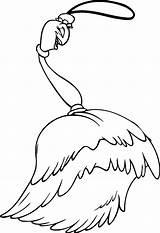 Fifi Babette Princesas Fera Gostar Desses sketch template