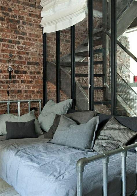 lumiere sous meuble haut cuisine les ateliers et lofts une demeure moderne