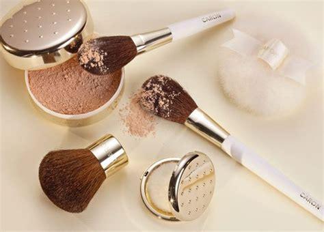 Maquillage professionnel conseil maquillage de pro marie claire