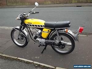 Moped 50ccm Yamaha : 1981 yamaha fs1e 50cc fizzy moped fs1 ap50 ss50 for sale ~ Jslefanu.com Haus und Dekorationen