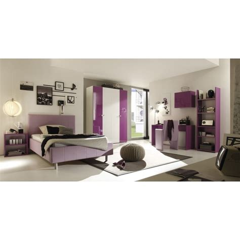smart bedroom furniture smart gloss modern designed bedroom furniture bedroom sets sena home furniture