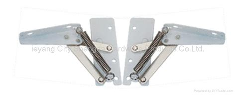 heavy duty kitchen cabinet hinges heavy duty cabinet hinges cabinets matttroy 7018