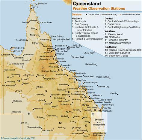 aboriginal map  queensland p ltop