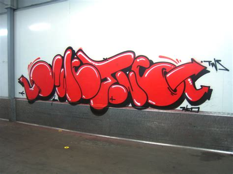 art crimes swet p