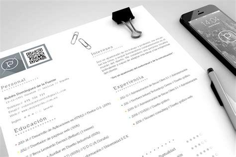 resume cover letter header resume cover letter exles no