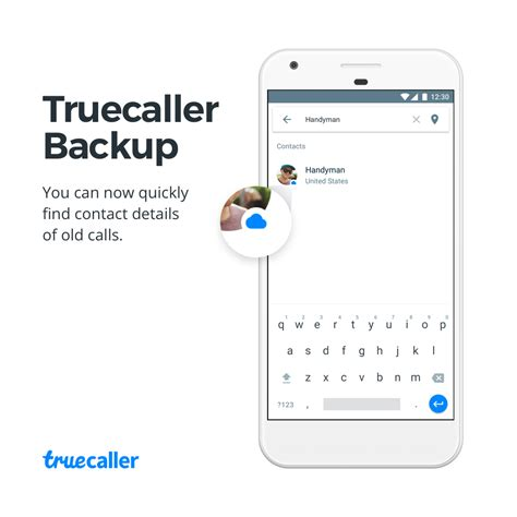 truecaller launches mobile backup app business today kenya