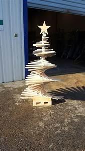 Pinterest Sapin De Noel : sapin de no l h lico dal en bois de palettes a base de bois de palette pinterest sapins de ~ Preciouscoupons.com Idées de Décoration