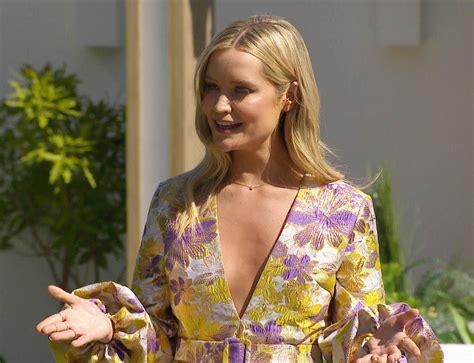 Love Island teases shock twist as twins Eve and Jess Gale ...