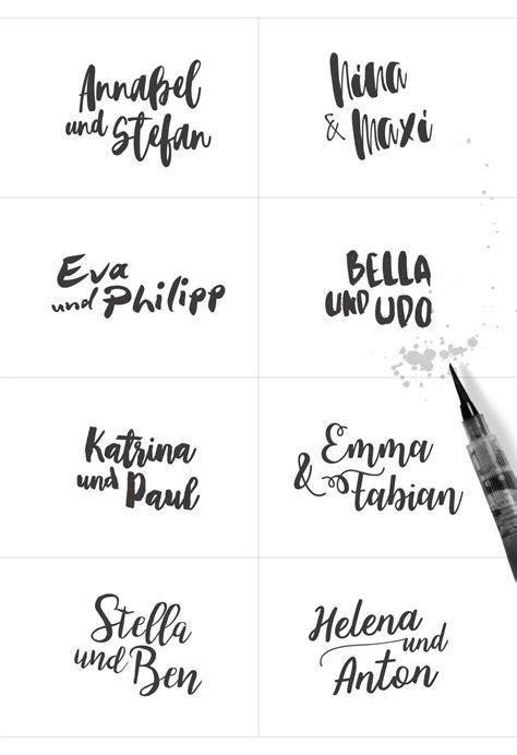 fonts die  schoensten kostenfreien schriften fuer