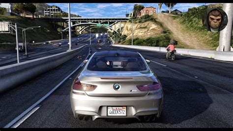 Bmw M Cars Best Mods! M.v.g.a.