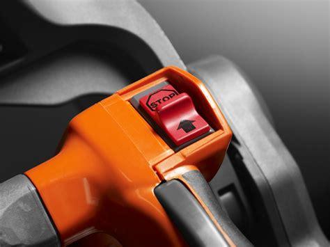 benzin kettensäge husqvarna husqvarna benzin motors 228 ge baumpflege und kompakts 228 ge t540 xp ii b 246 rger forsttechnik shop