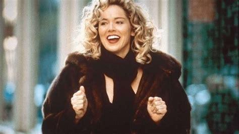 Gloria, stasera in tv il film con Sharon Stone: trama e cast • IMTV