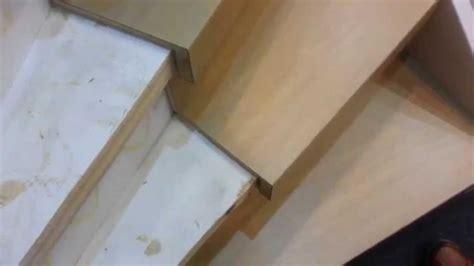 krakende open trap krakende trap 2 oplossingen verbouwkosten