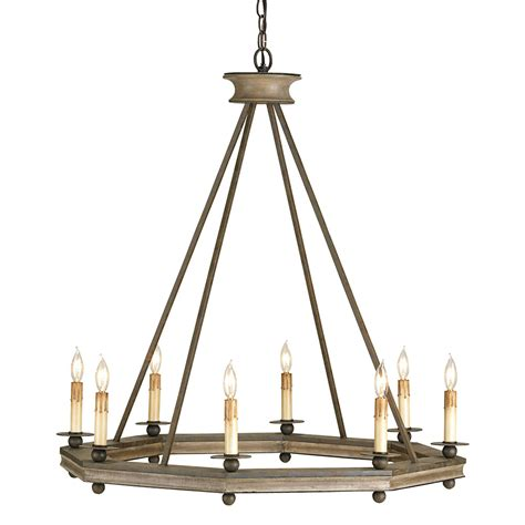 Buy The Bonfire Chandelier By [manufacturername]