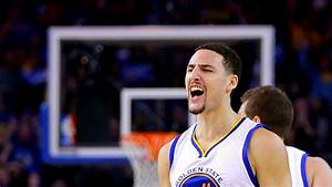 Klay Thompson Wallpapers High Resolution and Quality Download