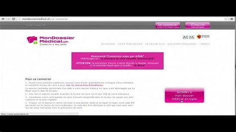 d edition rabatt code gutschein vorlage word mac