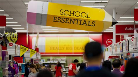shop school deals marketwatch