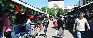 the straight dope almaty zelyony bazaar