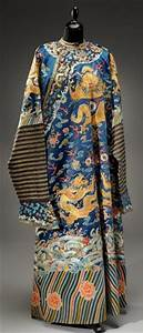Moderne Japanische Kleidung : die besten 25 hauskleid ideen auf pinterest florale kleider mit rmeln bluebird h user und ~ Orissabook.com Haus und Dekorationen