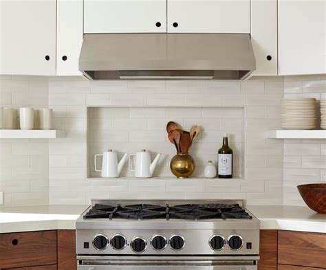 beautiful kitchen cabinets images 25 best ideas about heath ceramics tile on 4387