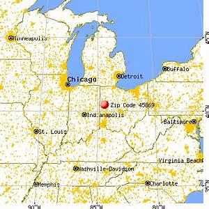 Google Maps Bremen : 45869 zip code new bremen ohio profile homes ~ Watch28wear.com Haus und Dekorationen