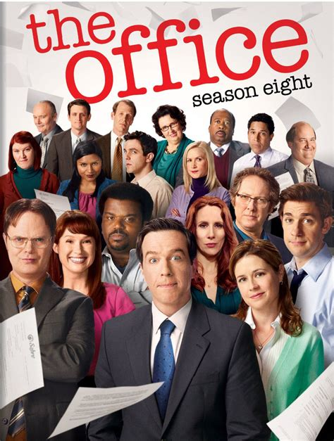 The Office Images New Releases For September 4 Tv And Scarecrow