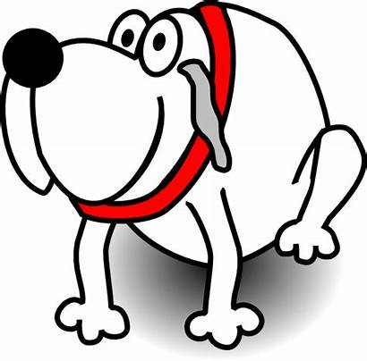 Dog Clip Clipart Dogs Barking Happy Pet