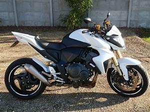 Honda Cb 1000 R Occasion : honda cb1000r 1000 occasion de 2012 13242 km ~ Medecine-chirurgie-esthetiques.com Avis de Voitures