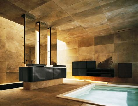 amazing ideas  pictures  bathroom tile  granite