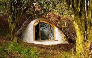 Häuser In Amerika : in amerika und europa sind h user im hobbit stil angesagt ~ Markanthonyermac.com Haus und Dekorationen