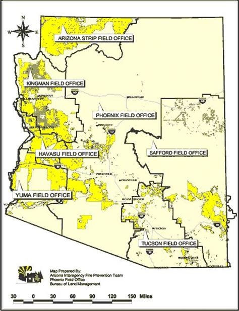 az bureau 6 great resources for finding boondocking spots in arizona