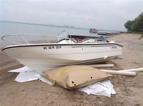 Boat Salvage Mi by Boat Tow Us Port Huron Previous Towing And Salvage Work