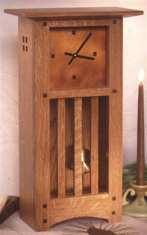 images  furniture  pinterest craftsman