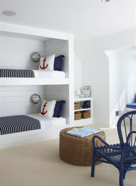 deco chambre marin chambre garcon style marin raliss com