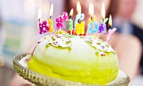 Candele Di Compleanno Particolari by Candeline Compleanno Particolari Candeline Compleanno