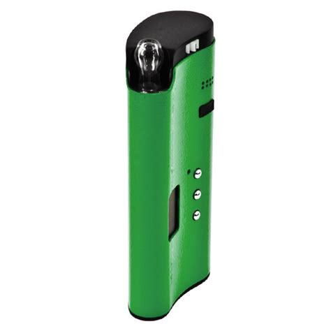 7th Floor Vapes Sidekick by 7th Floor Sidekick Vaporizer Vape Smart