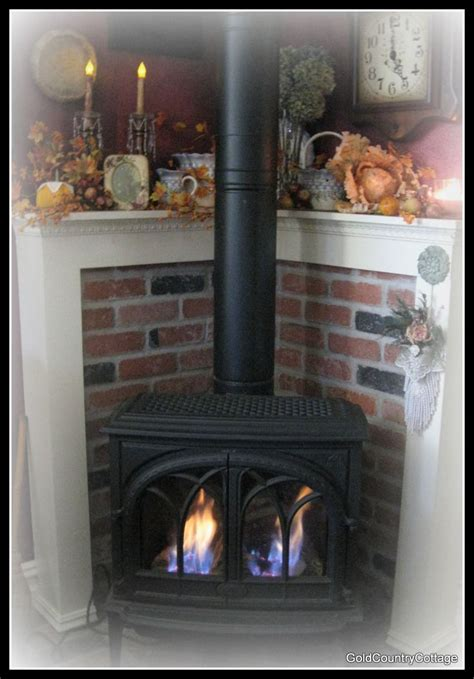 pellet stove images  pinterest wood burning