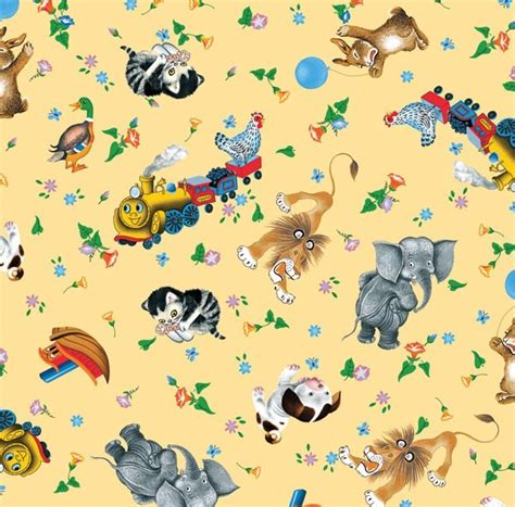 Free Golden Books Cliparts Download Free Clip Art Free