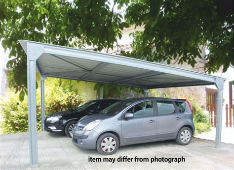 Car Shelter car shelter protects your cars in the harsh weather