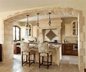 top 5 great italian kitchen design ideas With what kind of paint to use on kitchen cabinets for tuscan framed wall art