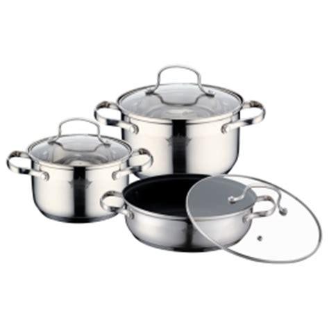 cookware peterhof premium kitchenware